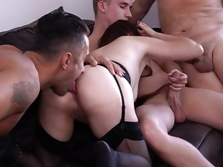 Mothers fuck young boys amateur blowjob mature video