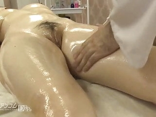 Hitomi Ohashi :: SEXY Celebrity lady 2 - CARIBBEANCOM asian celebrity fingering video