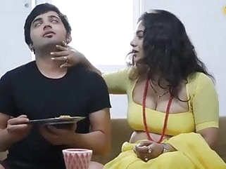 aunty mujhse chudwana chahti hai bbw indian big natural tits video