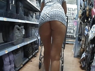 Public Upskirt Flashing public nudity upskirt flashing video