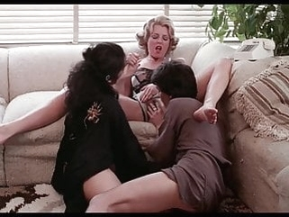 Keep It In The Family mature vintage top rated video